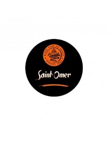 Sous-Bocks ST OMER (par 2X50)