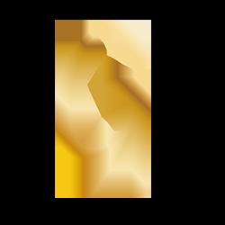GOUDALE