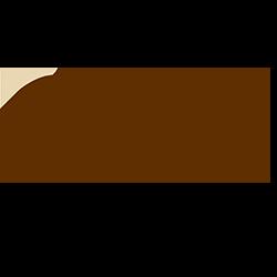 LA GEANTE