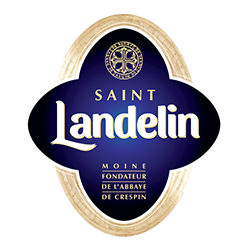 ST LANDELIN