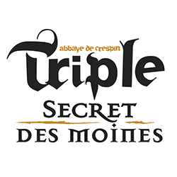 TRIPLE SECRET DES MOINES